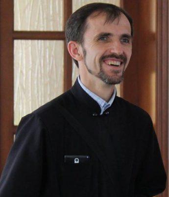 О. Богдан Тимчишин