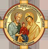 Картинка логотипу