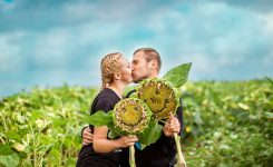 Короткі поради, як любити свого чоловіка!