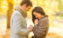 5 міфів про щасливий шлюб