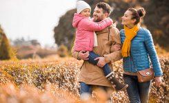 """Дослідження: одружені пари стабільніші, ніж ті, що живуть разом """"на віру"""""""